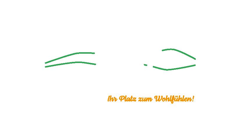 Campen im idyllischen Naturpark Hochtaunus